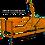 Thumbnail: Cama Articulada Trendelemburg