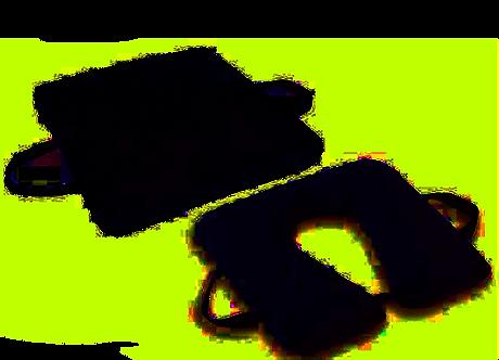 Almofada SIGEL (Risco Baixo/Médio)
