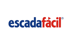 Escada_Fácil_logo