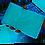 Thumbnail: Esponja ensaboada ADDERMIS