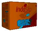 Fralda INDASLIP Premium