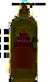 Creme Hidratante Corporal