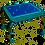 Thumbnail: Banco/Cadeira Duche