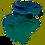 Thumbnail: Alteador sanita
