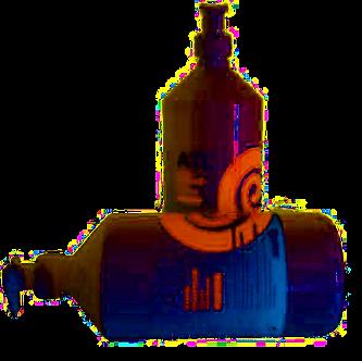 Creme Hidratante ATL