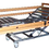 Thumbnail: Cama Articulada Elevar