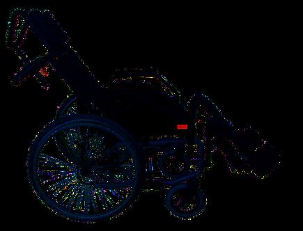 Cadeira 'Celta Cama'