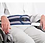 Thumbnail: Cintos fixação