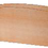 Thumbnail: Cabeceiros/Peseiros