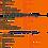 Thumbnail: Aspiradores Secreções