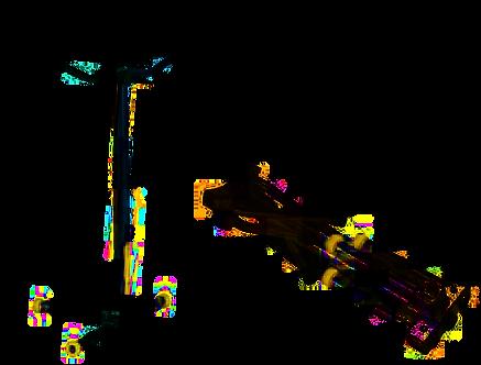 Aparelho transf. portátil