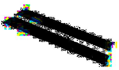 Rampas Telescópicas