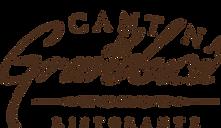 cantina-del-granduca-logo-ristorante-tip