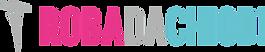 logo-sito-robadachiodi-new.png