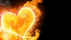 heart-of-fire-love.jpg