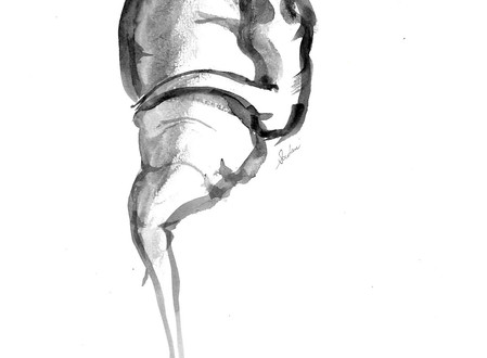 mulabandha - root lock