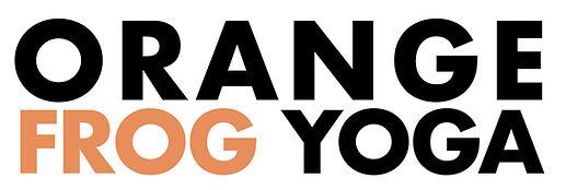 Orange Frog Yoga Font Web Only.jpg