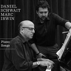 Piano Songs.jpg