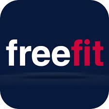 התחלנו לעבוד עם FREEFIT!