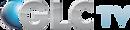 GLCtv-logo.png