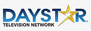 DAYSTAR CHRISTIAN TV LIVE ONLINE