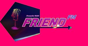 friendfm logo.png