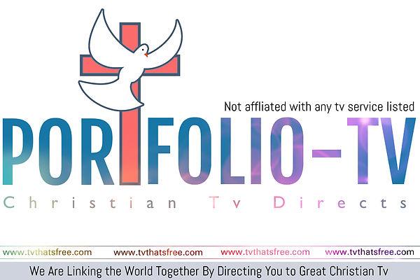 portfolio tv 05.jpg