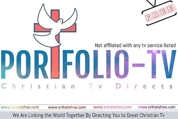 portfolio tv christian tv online free christian tv tbn jesse duplantis billy graham cbn