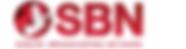 sbn-logo.png
