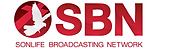 SBN JIMMY SWAGGART DONNIE SWAGGART CHRISTIAN TV LIVE ONLINE