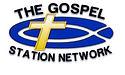 gospelstationtv.jpg