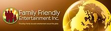 FAMILYfriendlyEnt-logo.png
