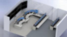 KNBC Robotics Control Room.jpg