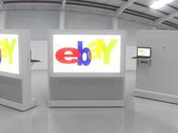 Ebay+Kiosk.jpg