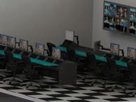 Vista Studios -Silicon Beach