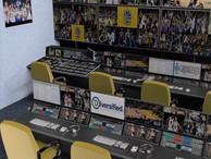 Golden State Warriors - Chase Center 2