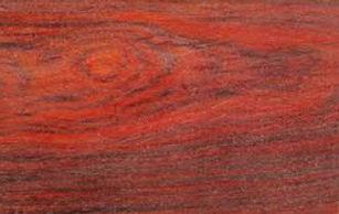 Wood_Cocobolo.jpg