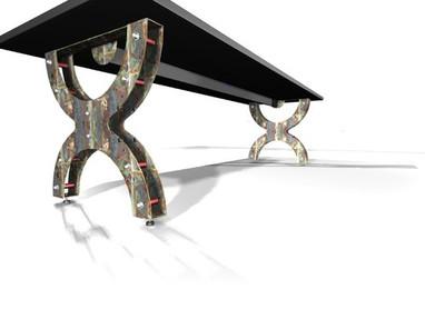 Circle+table+leg.jpg