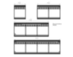 DWG CAD BLOCKS available to Dealers