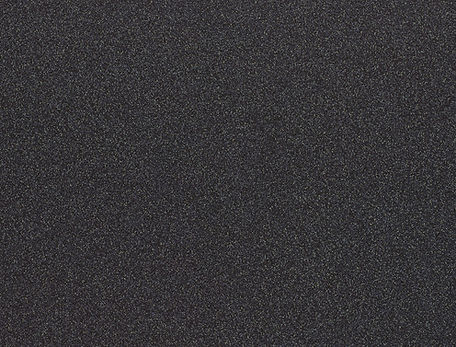 Graphite Nebula.jpg