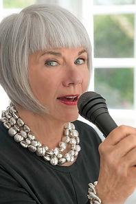 Carolyn Bruce opt2.jpg