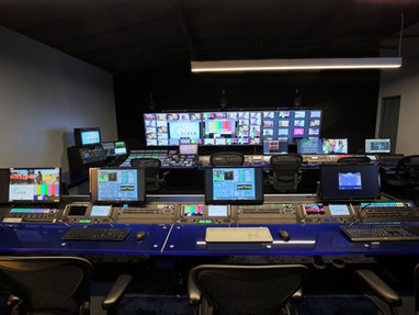 Vista Studios - Chroma