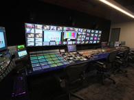 Vista Studios - Tech. Dir. position