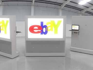 Ebay+Kiosk