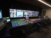 Vista Studios - Tech. Director position