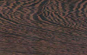 Wood Wenge.jpg