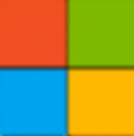 microsoft_logo-625x231_edited.png