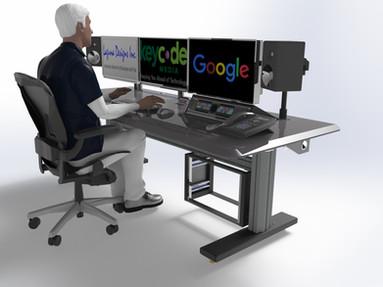 Google Edit