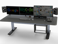 Google LG Edit