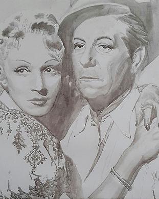 Marlene Dietrich & Jean Gabin.jpg
